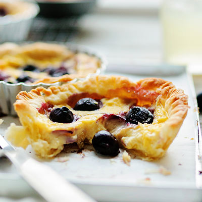 pastry image